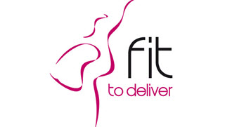 Fit-To-Deliver