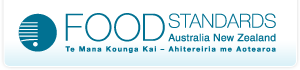Food-standards-ANZ
