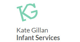 Kate Gillan Infant Services