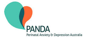 Perinatal Anxiety & Depression