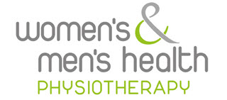 Women's & Men's Health Physiotherapy